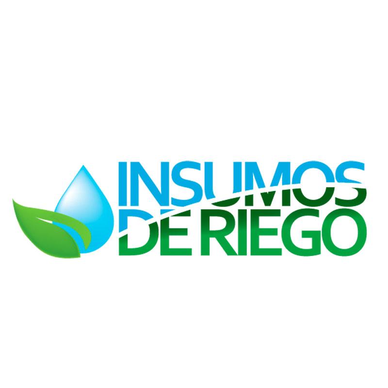 GOTEROS AUTOCOMPENSADOS PARA RIEGO 2-4-8 L/H | PAQUETE x25 UNIDADES