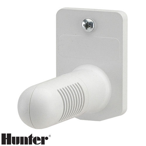 Sensor De Antihelada Automático Hunter Riego Freeze Click Rev