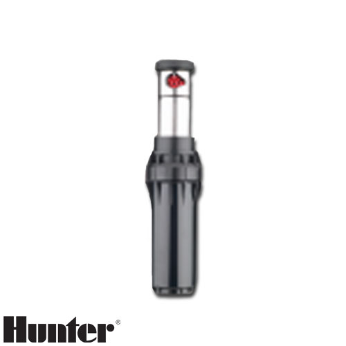 ASPERSOR HUNTER I40-04 RIEGO RADIO 13,4 A 23,2 M