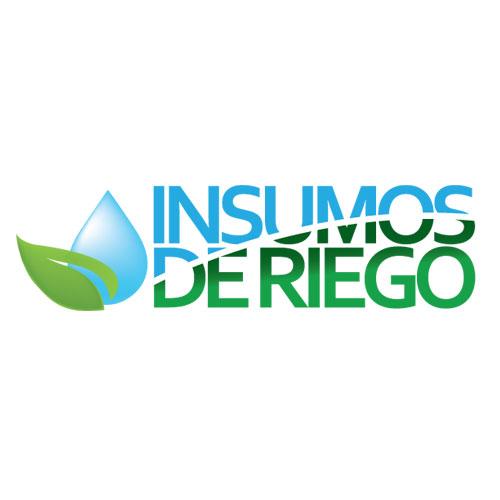 CAJA CIRCULAR GRANDE (30X25) PARA VÁLVULAS DE RIEGO HUNTER, RAIN BIRD