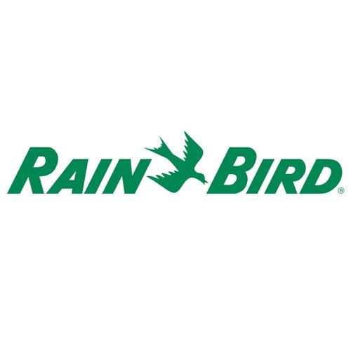 PROGRAMADOR DE RIEGO RAIN BIRD AUTOMATICO RZX 6 ESTACIONES / ZONAS