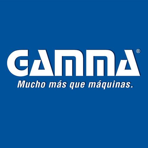 Electrobomba de agua Gamma 1HP Modelo CP100 Centrífuga