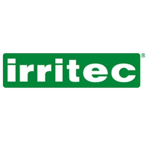 Inyector Venturi ¾ pulgada para inyección de fertilizantes Irritec
