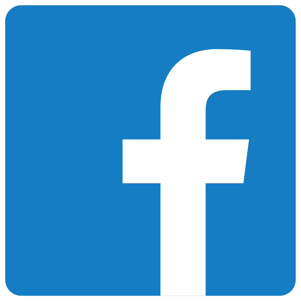 Insumos de Riego en Facebook