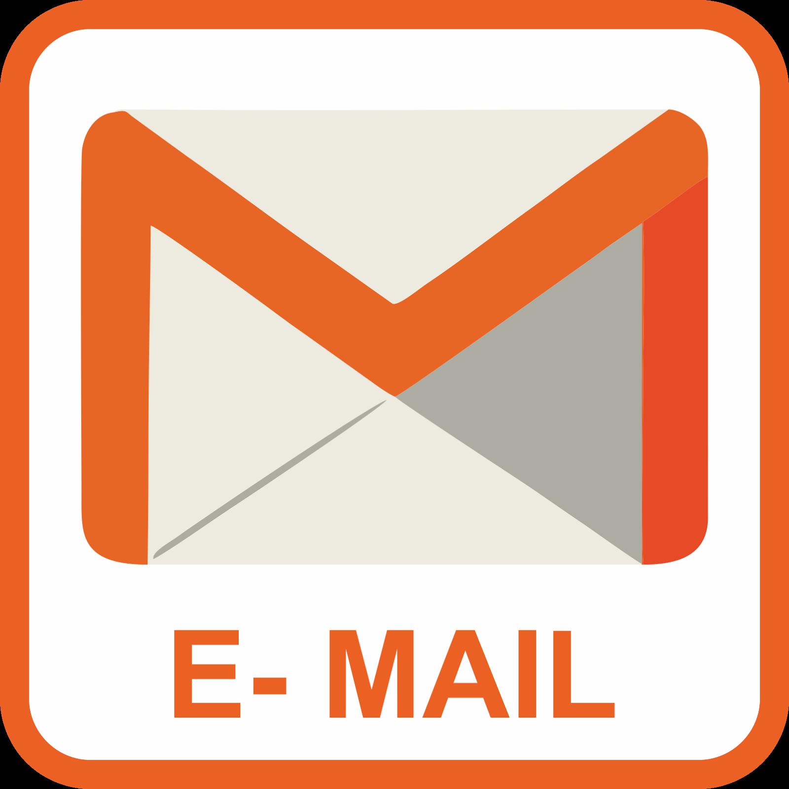 mail a Insumos de Riego Argentina