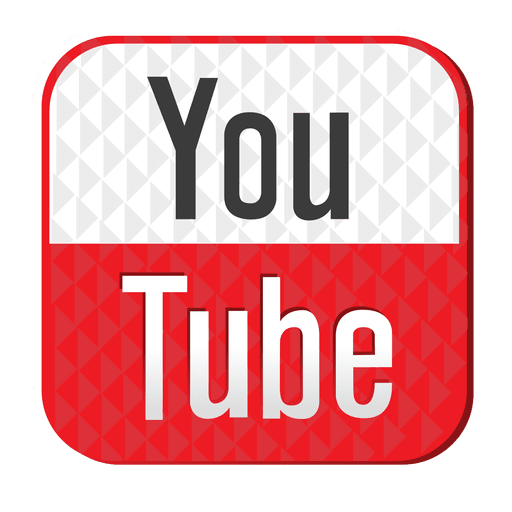 Insumos de Riego en YouTube